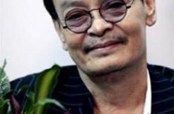 """Đêm nhạc """"Lối cũ ta về"""" của nhạc sĩ Thanh Tùng"""
