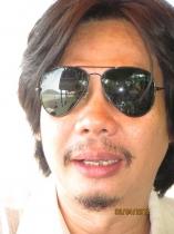 Nhạc sĩ Phạm Thư Sinh