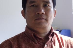 Nhạc sĩ Đào Văn Sử