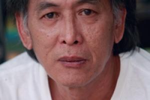 Nhạc sĩ Trần Văn Tâm (Đắc Tâm)
