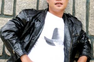 Nhạc sĩ Xuân Nghĩa