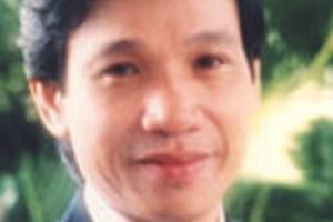 Nhạc sĩ Nguyễn Tất Tùng